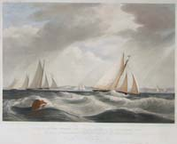 Dutton Lynn Cowes Yachting