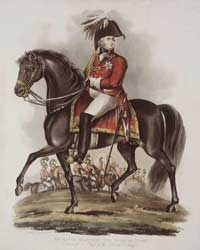 Jenkins Duke of York