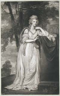 Jones Romney Duchess Marlborough