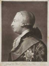 Meyer George III